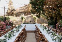 Cyprus - white Wedding