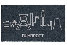 02 Ruhrpott
