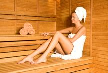 Natural Therapies / Sauna, Steam Bath, Jacuzzi, Acupuncture, Acupressure, Reflexology. | Booking Call +977-9851123273 or 5547774
