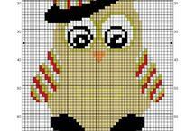 Pixel dekens