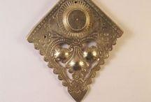 baroque items