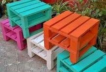 kszesło