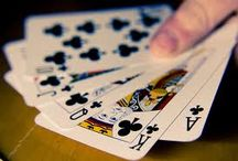 Gambling Addiction / Gambling addiction is an impulse control disorder that is controlled by the need to bet on something of value for a unknown outcome.