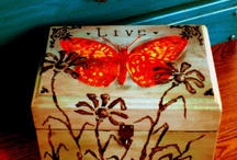 Guest Room Decorating Ideas / by Lawren Wilkins