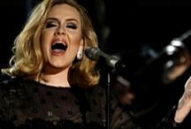 Fabulous Singers