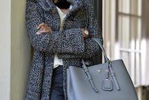 prada princess / everything prada , everything handbags