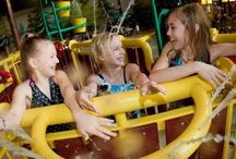 Family Travel Tips and Deals / Get the best trips and deals for traveling all over New York State with your family.