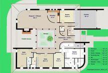 Szomszédság / A szomszédolós feladatunkhoz egy kis közös mappa, mert a csapatmunka menő :D