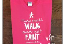 Christian tees or gifts