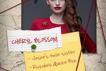 Who killed Jason Blossom?