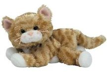 Toy cats i want more than ever