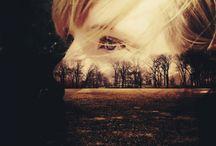 photoplay / by Nurvitria Mumpuniarti
