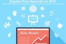 Menciones a PerúMira / Menciones en blogs y medios de comunicación.