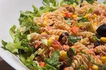 Chefmaha salad