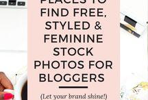 Para tu blog