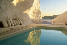 Luxury House / Case Di Lusso
