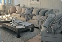 Redecorating your Living Room?
