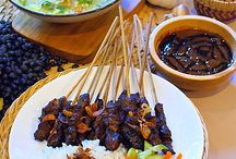 Three delicious Idul Adha mutton dishes from across Indonesia / http://www.jakpost.travel/news/three-delicious-idul-adha-mutton-dishes-from-across-indonesia-tnAvl1053skrSTFq.html