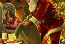 christmaaas