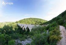 Puglia....crocevia di popoli, culture,religione,sapori,musiche,folklore e bioagricoltura