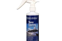 Protect It - Sea-Shield Premium Yacht Products