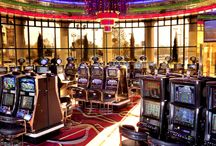 Online Video Poker / Video Poker is one of the most popular games in the casino. Unlike slot machines it is a game of skill which has a low house edge if you play it correctly http://www.onlinecasinocanadareviews.com/video-poker.html