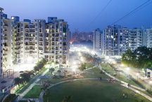 THE RESIDENCY PAYMENT PLAN / The Upcoming L – zone project is highly affordable, all thanks to the highly economical payment plans of the Vanshi Group.