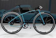 Velo / Велосипеды и все что с ними связано