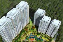 Global Hill View Sohna Gurgaon