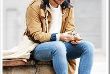 Fashion Style | Men