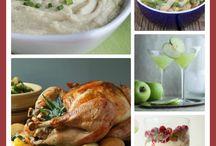 Paleo recipes / by Sheila Halterman