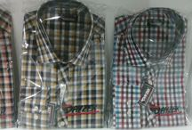 erkek gömlekleri imalattan toptan erkek gömlek satışı / Toptan en uygun fiyata alabileceğiniz imalattan satış erkek gömlek çeşitleri toptan satış yeri en ucuz gömlek YETKİLİ : +90 538 411 72 70