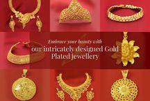 Shreehari Jewellery