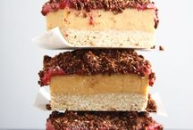 Peanut butter and jam recipes