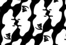 illúzió
