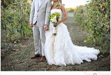 Bridal / Bridal ideas / by Kelly Bowers