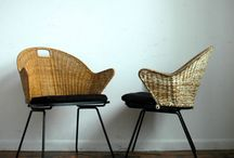 Design-furniture / by Summer Perriton Bell