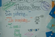 2nd Grade Comprehension