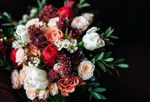 Our flowers / flowers, bouquets