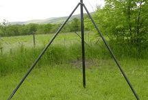 Garden - Decorative Fences