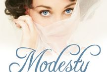 """Modesty/Purity / """"A disgrace. A destructive force against families. Homeschool dropout. A rat turd. These are but a number of phrases used on HSLDA's Facebook page in reference to Teresa Scanlan, a former homeschooler attending Patrick Henry College. These are not phrases used by HSLDA…They are coming from fans (or at least previous fans) of HSLDA."""""""