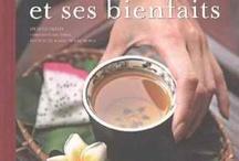 Le thés et ses bienfaits  /  #tea #thes #teaporn #tealover #lifestyle #luxury #teatime #degustation #teaclub #health #healthy #greentea #teathings #teablog #food #foodporn #yummy #indulge #pleasure #harmony