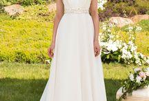 Someday Weddings / by Katie Wiese
