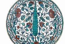 Iznık-    17. Yüzyıl