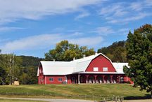 Parchment Valley Conference Center / Parchment Valley Conference Center is in Ripley, WV and is available for rent for all sorts of events!  304.372.3675    conference@wvbc.org