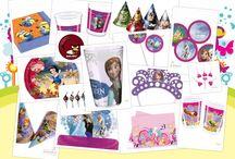 Petreceri copii Constanta / Organizam petreceri pentru copii cu cele mai iubite personaje ale copilariei. Aducem veselia cu ajutorul animatorilor si mascotelor Disney. Iar masa copiilor va fi decorata cu balaone, banner, farfurii, pahare si alte accesorii cu personjele lor preferate. Daca va doriti o aniversare pe cinste pentru copilul dumneavoastra, va asteptam cu drag cu cele mai variate si de calitate servicii din Constanta – 0762649069