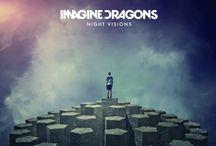 http://softwaretorrent.altervista.org/imagine-dragons-night-visions-torrent/