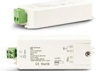 LED Controller & Dimmer / LED Controller & Dimmer