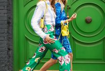 Shopper Barcelona / Asesorías de Imagen