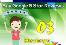 buy google 5 star reviews / ✔ 100% Satisfaction Guaranteed ✔ Manual and Non Drop ✔ Express Delivery ✔ High Quality ✔ No need any admin access or password ✔ No Fake Bots ✔ 24/7 Customer Support ✔ Unlimited split available ✔ Money Back Guarantee ✔ Instant Work Start